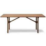 mogensen 6284 table  -