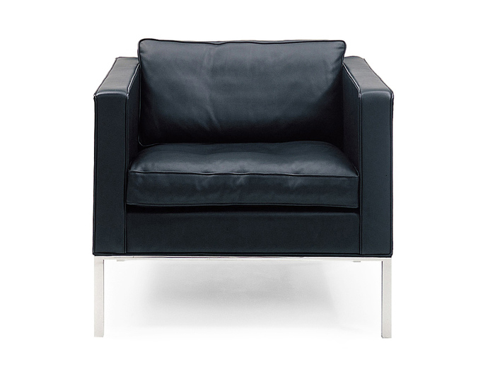 905 comfort lounge chair