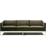 905 three seat sofa  - artifort