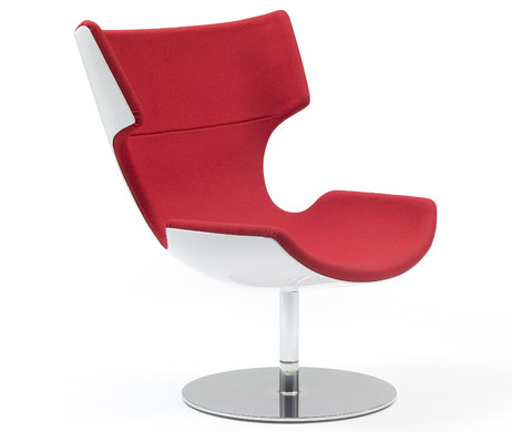 boson chair
