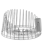a tempo dish drainer with tray  -