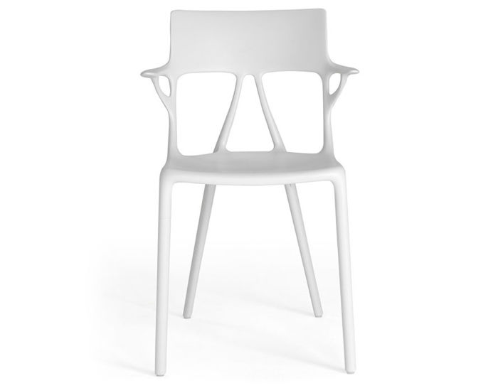 a.i. chair 2 pack