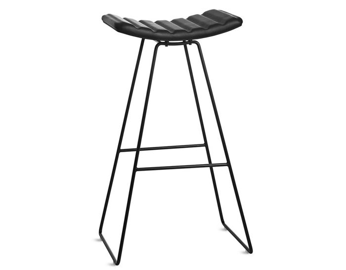 a3 bar stool