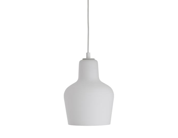 a440 suspension lamp