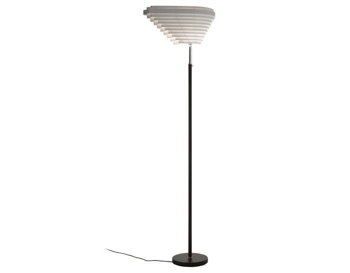 a805 floor lamp