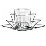 aalto flower set - Alvar Aalto - iittala