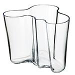 aalto savoy vase small  -