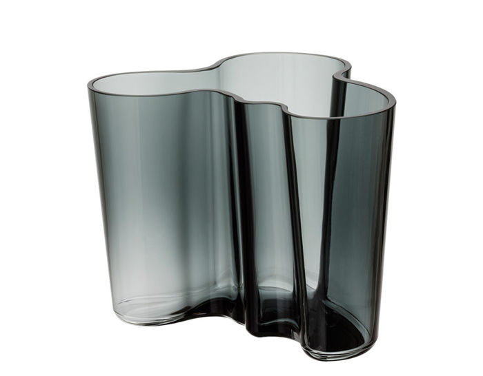 aalto savoy vase medium