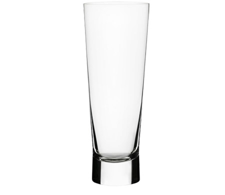 aarne beer glass 2 pack