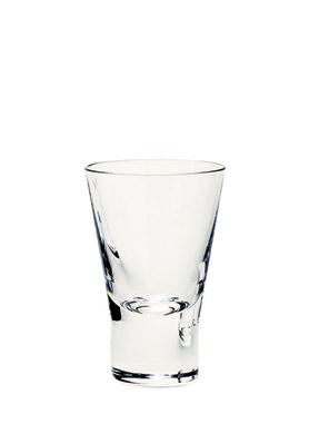 aarne cordial glass 2 pack