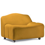 abcd lounge chair  -