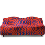 abcd sofa - Pierre Paulin - artifort