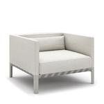 able outdoor armchair  -