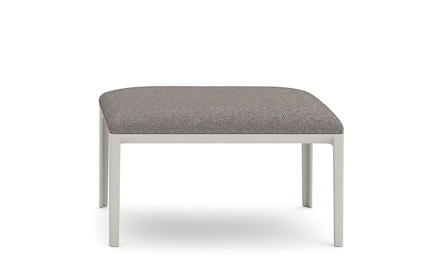 able outdoor bench 75