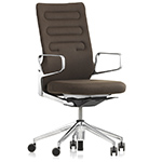 ac4 task chair  -