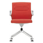 ac5 meet conference chair  -
