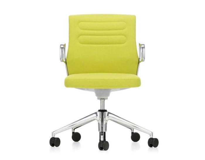 ac5 studio chair