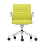 ac5 studio chair  -