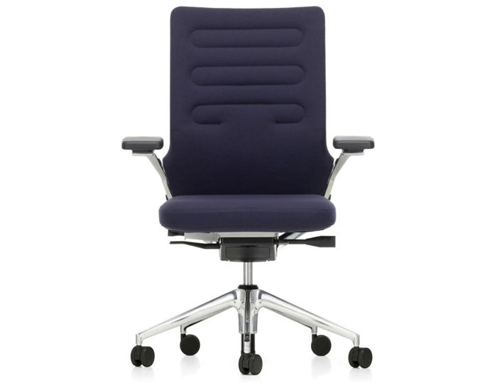 ac5 work chair