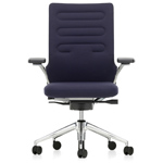 ac5 work chair  -