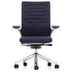 ac5 work chair - Antonio Citterio - vitra.