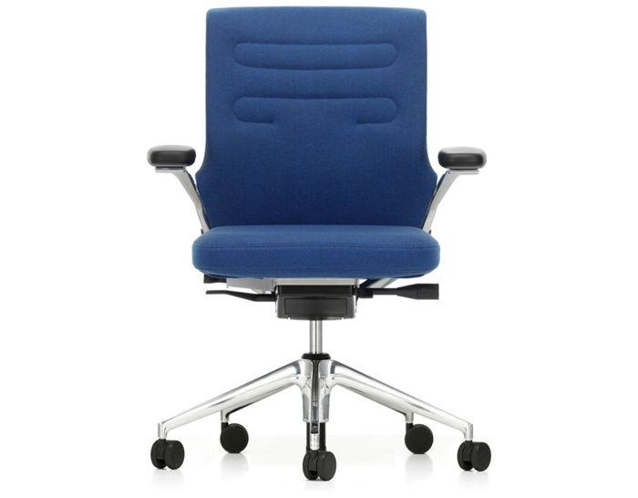 ac5 work lowback chair