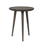 accent side tables  -