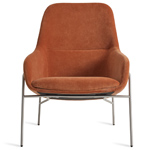acre lounge chair  -