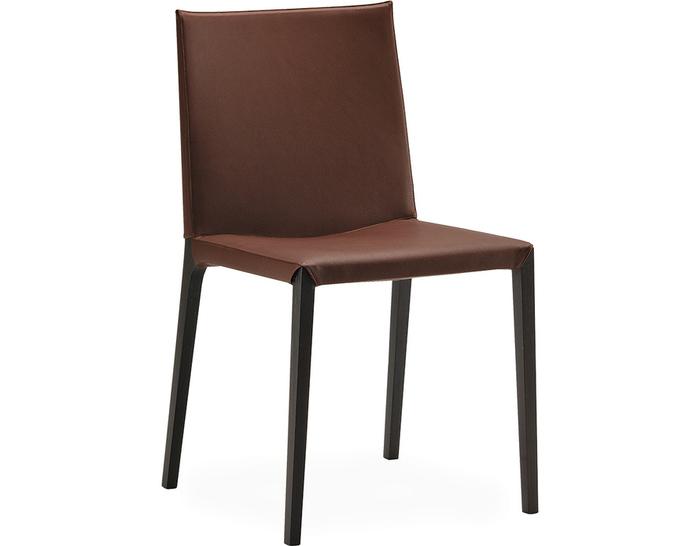 ada dining chair