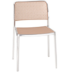 audrey side chair 2 pack  -