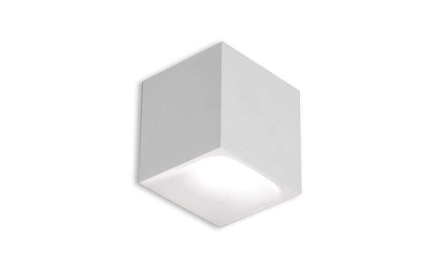 aede wall lamp
