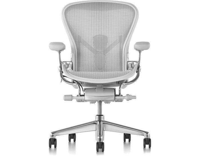 aeron® chair