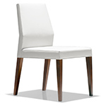 affiliate chair  - Bernhardt Design