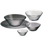 aino aalto bowls  - iittala