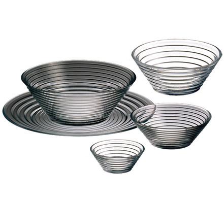 aino aalto medium bowl