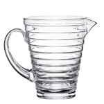 aino aalto pitcher