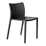 magis air chair four pack - Jasper Morrison - magis