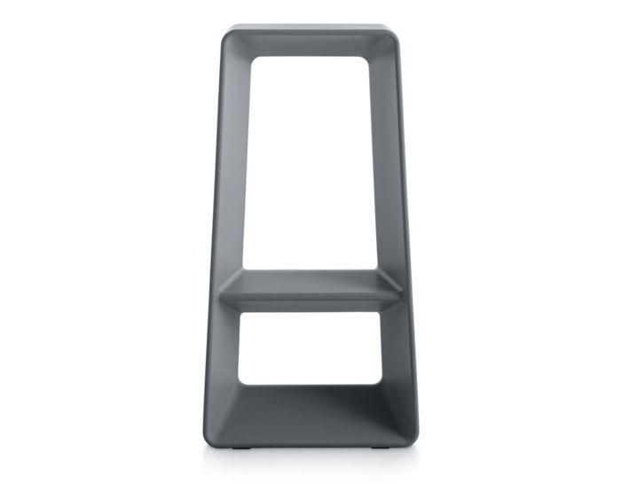 air high stool
