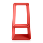 air high stool  - gandia blasco