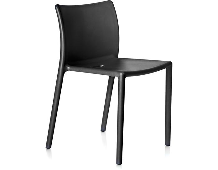 magis air chair four pack
