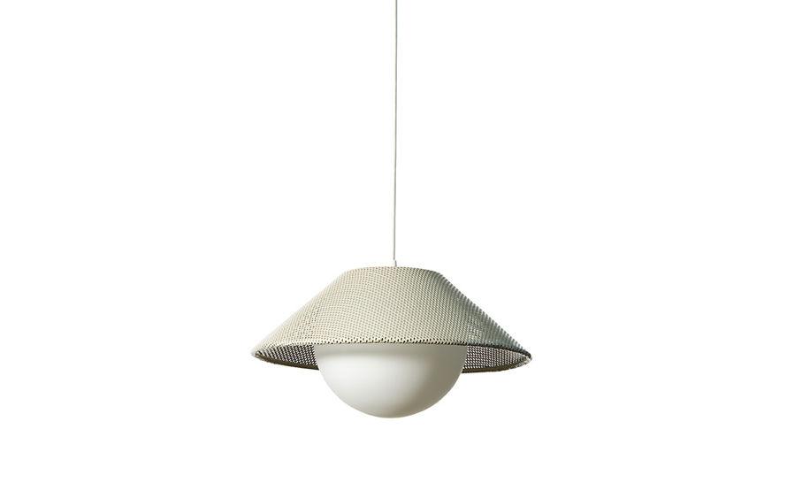 akoya suspension lamp