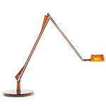 aledin dec task lamp  -