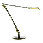 aledin tec task lamp - Alberto Meda - Kartell