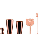 alessi solar eclipse mixing kit  -