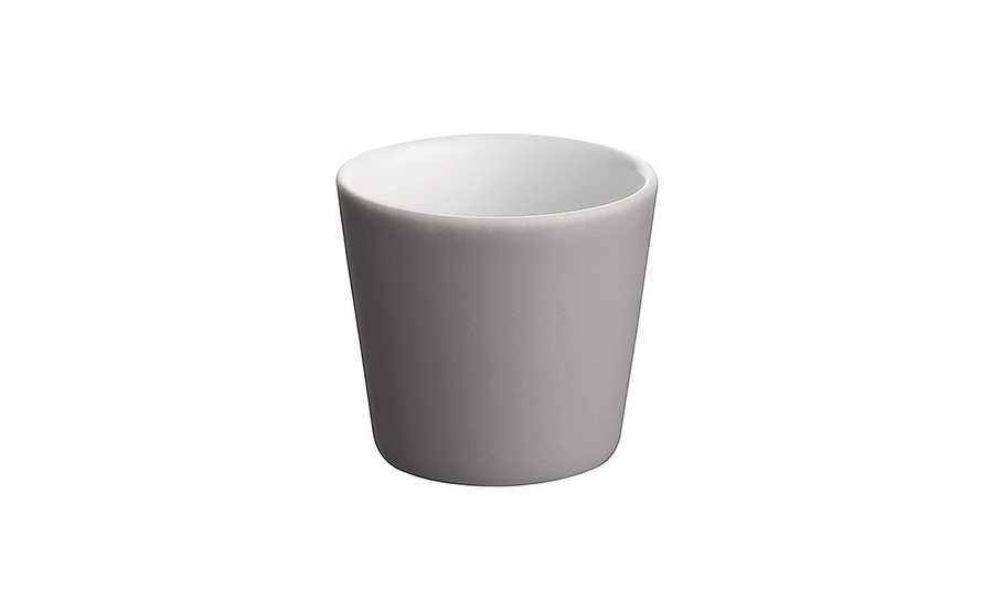 alessi tonal mini cup 4 pack