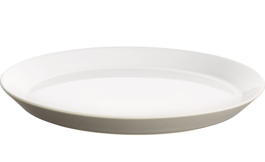 alessi tonale plate 4 pack