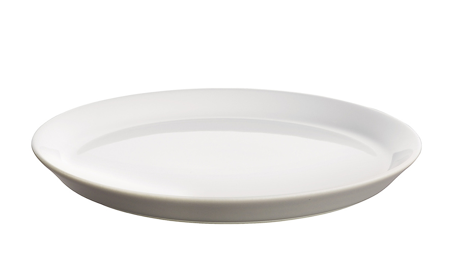 alessi tonale small plate 4 pack