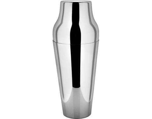 alessi ufficio cocktail shaker