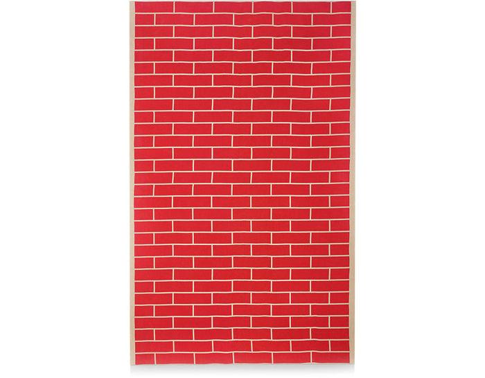 girard® brick environmental enrichment panel