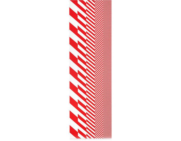 girard® diagonals environmental enrichment panel